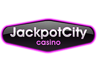 Jackpot City is one of the casino with the most slots and a great bonus