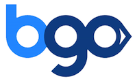 BGO Casino offers A LOT of the best slots games!