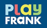 Play Frank is the casino with the most slots