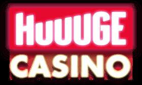 huuuge casino no deposit bonus