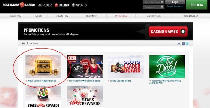 uk casino free spins