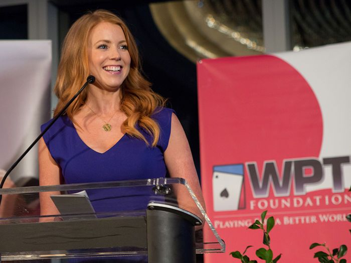 WPT to Host Charity Poker Event Super Bowl Weekend in Minneapolis 101