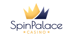 spin palace casino bonus in August 2018
