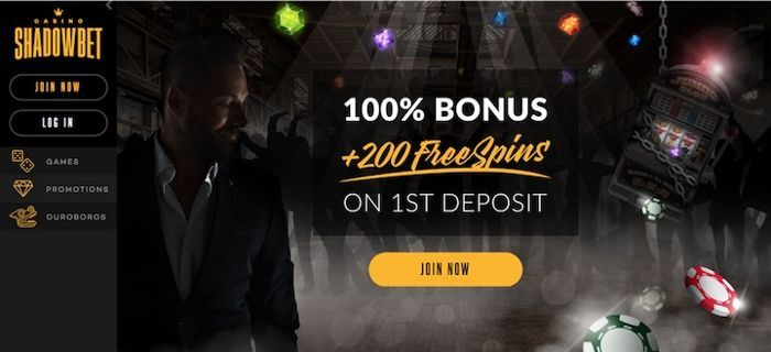 This is one of the best new casino sites