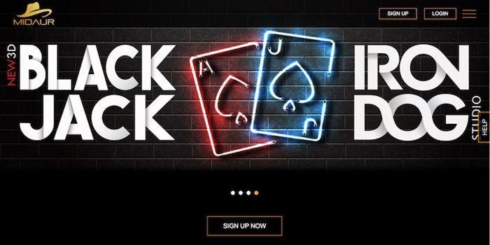 New Casino UK
