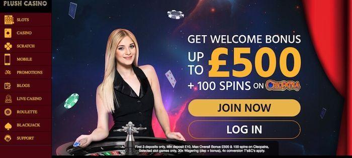 New Online Casino Sites in the UK