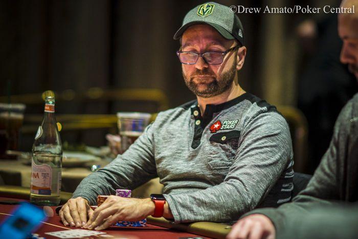 Stephen Chidwick gana el evento de 25.000$ No Limit Hold'em del US Poker Open 102