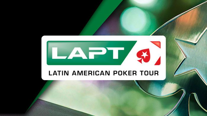 PokerStars Confirms Cancellation of LAPT Chile Stop 101