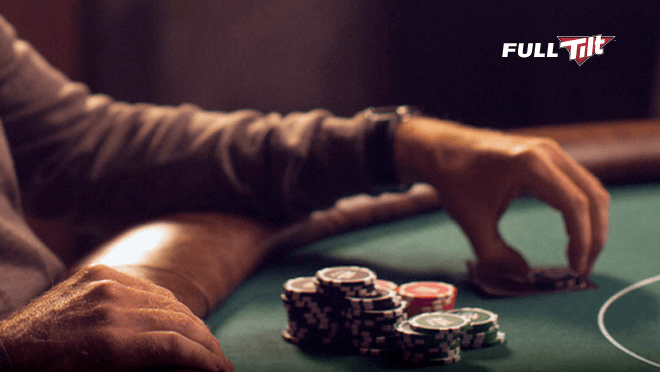Where to Play Free Online Poker 104