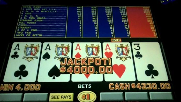 lady gaga joke poker face