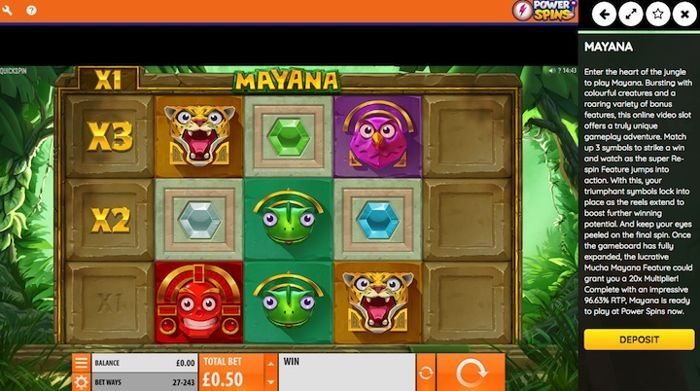play casino games for real money online