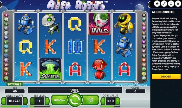 free bonus casino games for real money