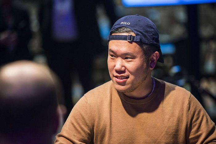 Mike Leah Prompts Raging Debate After WPT Fallsview Deal 101