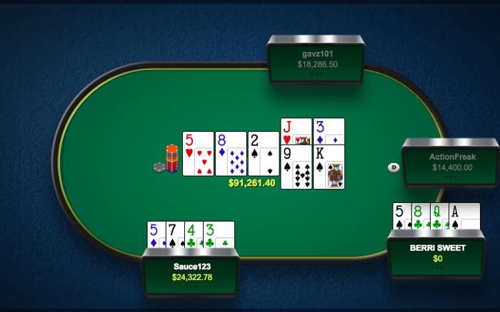 "Railbird Report: Van Gerwen, ""Isildur1"" Enter Big Game, Tony G Wins Half Million Pot 102"