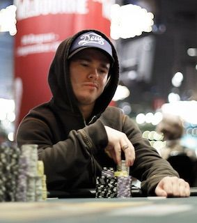 Hand Review: Ari Engel Squeezes Out River Value 101