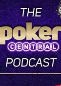 American Poker Awards Results 116