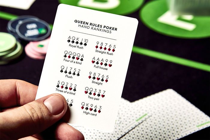 Unibet Launches Global Campaign to Challenge Gender Bias 102