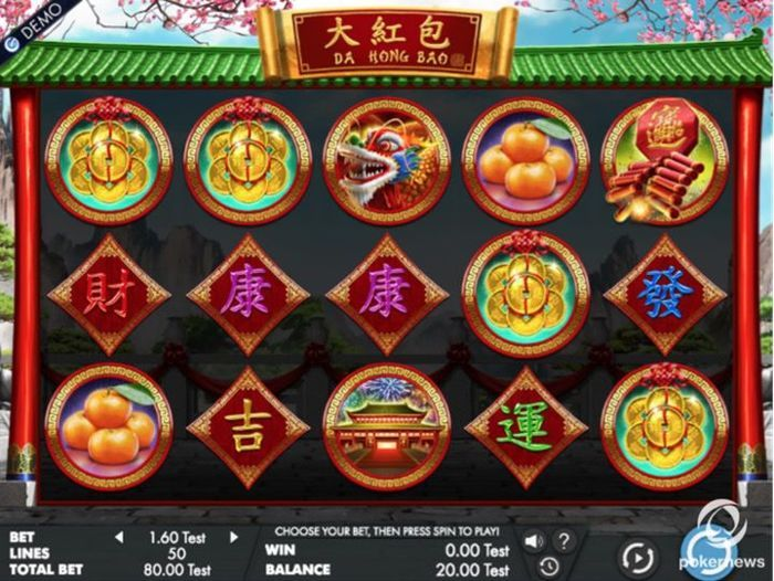 40+ Bitcoin Games to Earn Cryptocurrency Playing Online