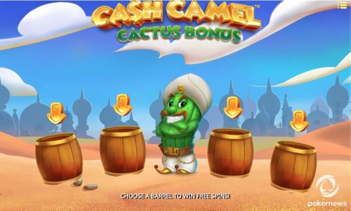 cash camel bitcoin games that pay