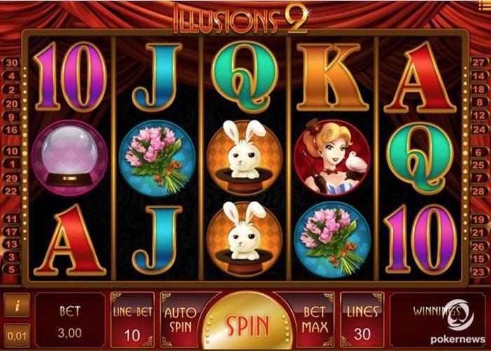 online casino schweiz rechtslage