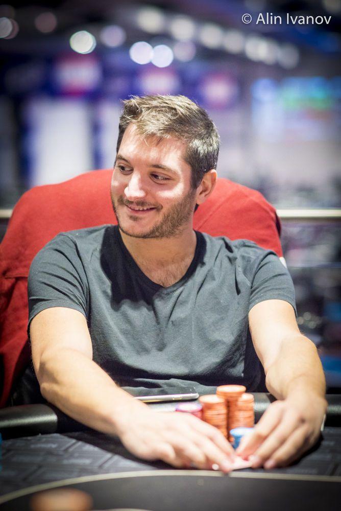 Georgios Zisimopoulos