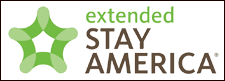 Extended Stay Las Vegas