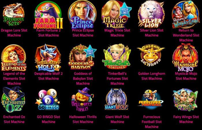 new online casinos that accept us players