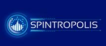 spintropolis europe