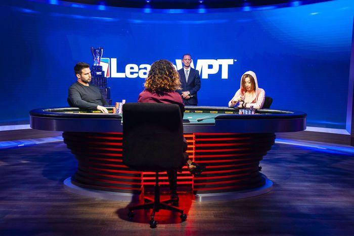 WPT Bobby Baldwin Classic : Darren Elias signe un quadruplé World Poker Tour 102