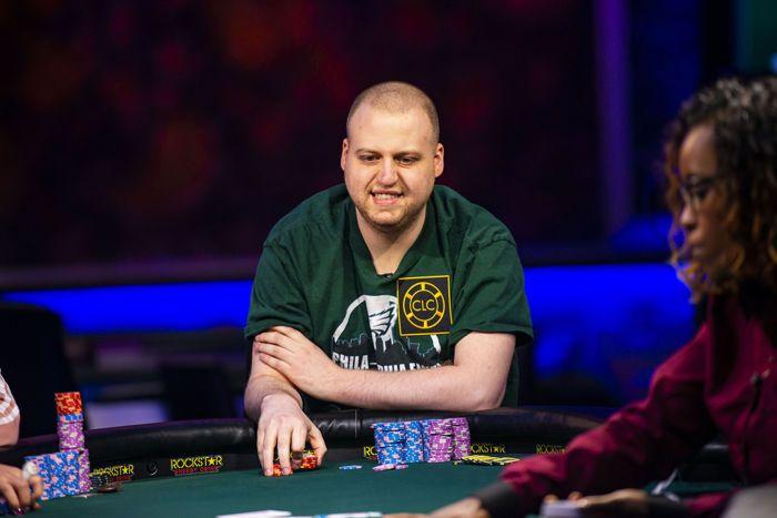 WPT Bobby Baldwin Classic : Darren Elias signe un quadruplé World Poker Tour 101