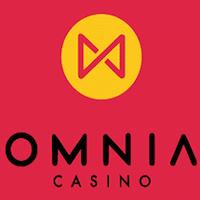 Omnia Casino Latest Bonus