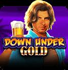 Down Under Gold