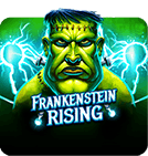 Frankenstein Rising