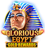Glorious Egypt