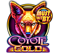 Coyote Gold