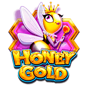 Honey Gold