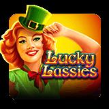 Lucky Lassies