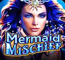 Mermaid Mischief