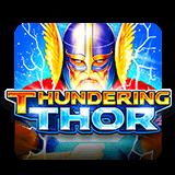 Thundering Thor