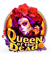 Queen of the Dead