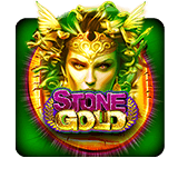 Stone Gold House of Fun