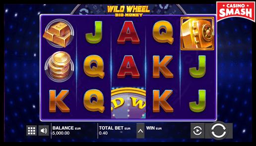 Blackjack dealer terminology