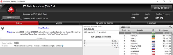 Lorencomax Crava Bounty Builder 5 do PokerStars & Mais 102