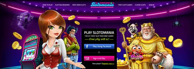 new casinos online usa