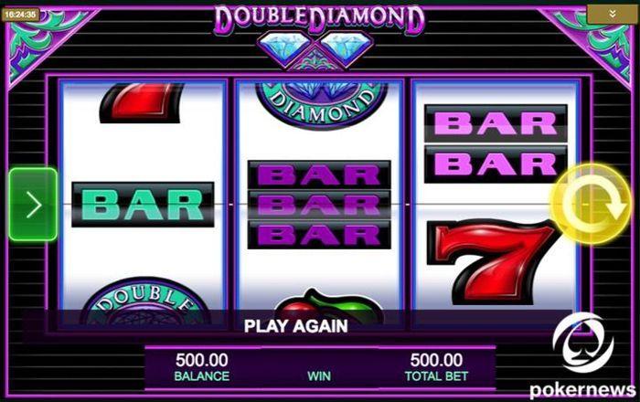 Casino Tropez - Rich Online Casino Online