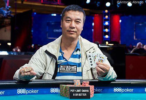 "WSOP 2018:""Grinder"" še tretjič dobil turnir Poker Players Championship 101"