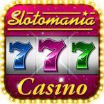 Slotomania Social Casino