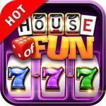 House of Fun Social Casino
