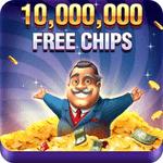 Billionaire Social Casino Slots