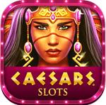Caesars Slots Social Casino App